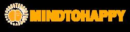 MINDTOHAPPY Logo